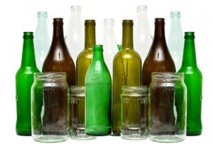 New Survey: Glass packaging scores big among European consumers